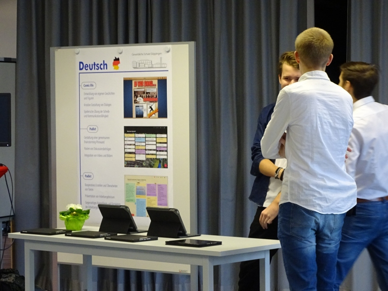 Tabletpräsentation-06